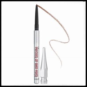 ✨NEW✨Benefit Precisely, My Brow Pencil Ultra-Fine